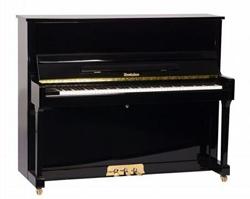 WENDL & LUNG PIANÍNÓ 122 cm Universal mod., fekete,több színben rendelhető / felárral