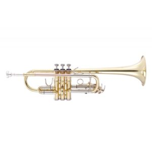 john-packer-152-c-trombita