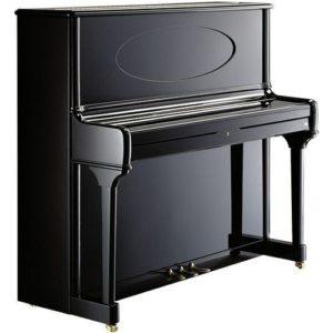 Pianínó / Upright piano