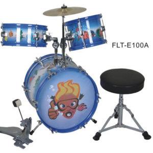 Hi-Hat dob felszerelés