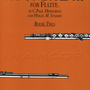 A-Tune-A-Day-For-Flute-Book-2-1000