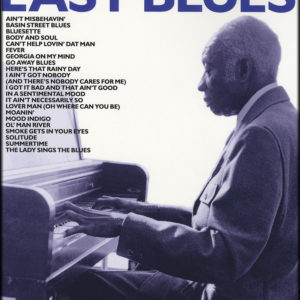 The-Complete-Piano-Player-Easy-Blues-1000