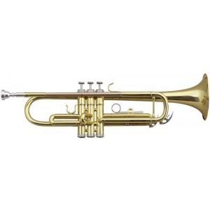 GEWApure B-trombita CHESTER