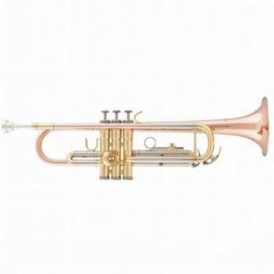 Trombita / Trumpet