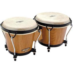 Ütős hangszer / Percussion