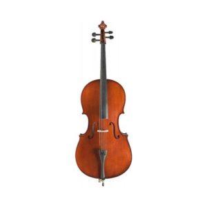 Cselló / Cello
