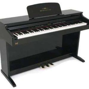 Digitális Zongora / Digital piano