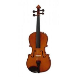 Hegedű / Violin