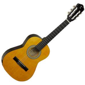 Klasszikus gitárok / Classical Guitar