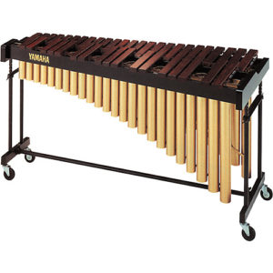 Zenekari / Orchestral